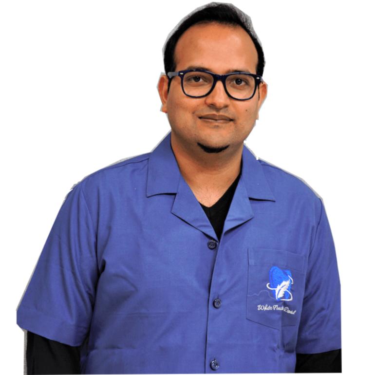 dr-abhishek-singh